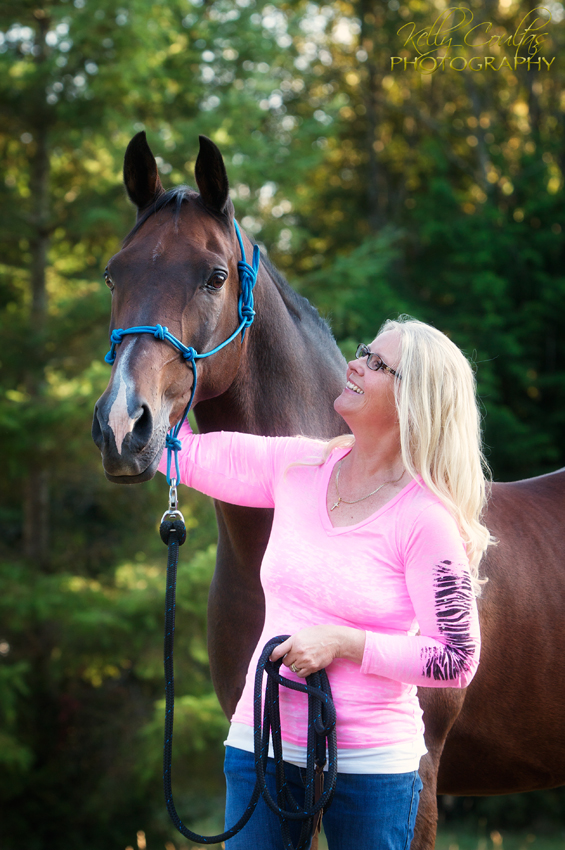 Show World   THE DRESSAGE FOUNDATION'S CAROL LAVELL GIFTED ...