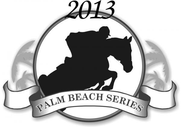 the ridge palm beach series