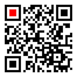 Scan to enjoy the show jumping action at Old Salem