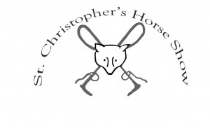 St. Christopher's Horse Show