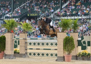 Shane Sweetnam and Fineman - Photo By: Shawn McMillen