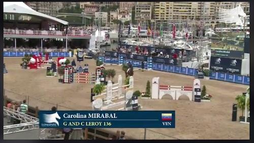 round-1-cnr-189-carolina-mirabal-on-g-and-c-leroy-136