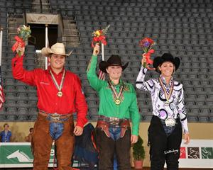 young riders podium yr13p8 -080a