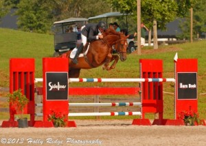 Timothy Maddrix and Boysterous Photo by Holly Ridge Photography