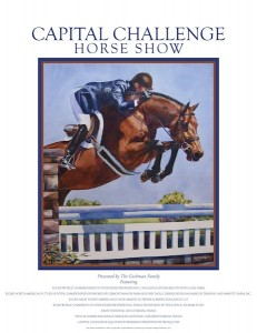 Capital-HORSESHOW-POSTER-2013-lo