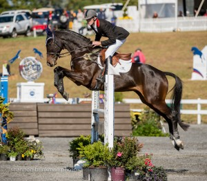 Ryan Wood and Fernhill Classic Photo by Shannon Brinkman