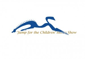 Jump For The Children Horse Show