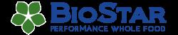 biostar-logo-250x50 copy