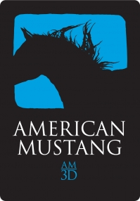American_Mustang_Horse_Brand_BLUE_FINAL.1