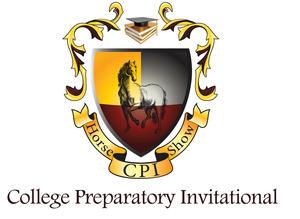 2014 College Preparatory Invitational Cpi Welcomes