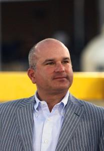 Gustavo Mirabel