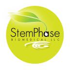 SP_SM_Logo_3