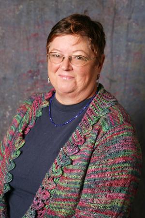 Barbara Cadwell