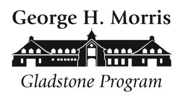 Gladstone Program