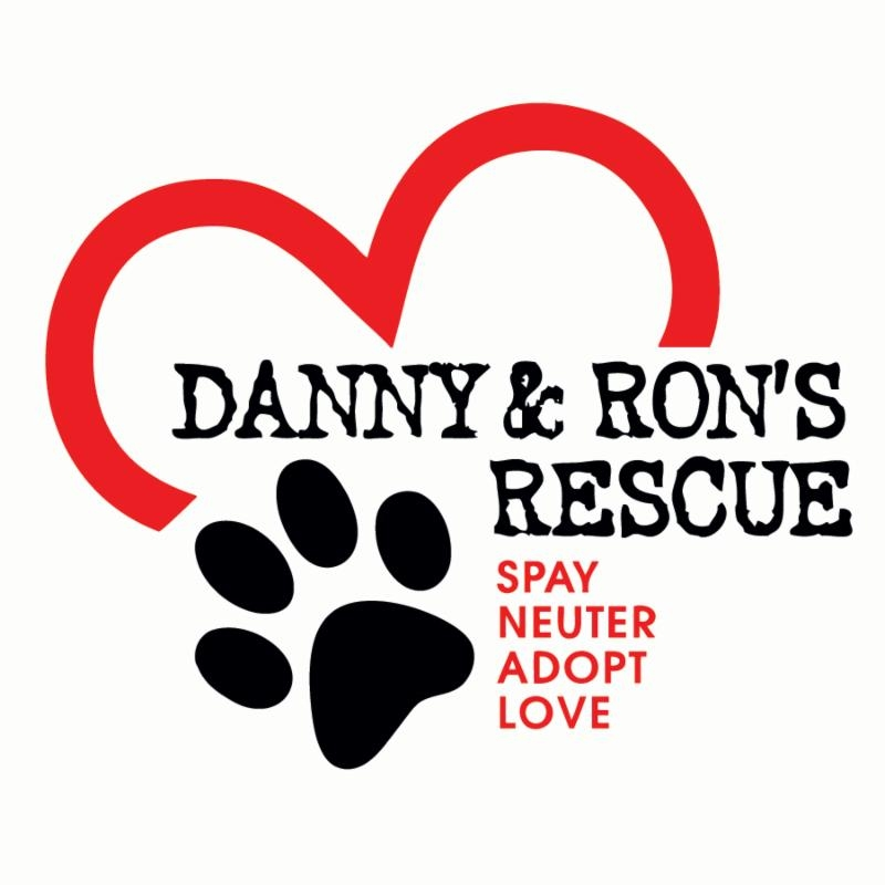 Danny & Ron's Rescue Gives Back 2