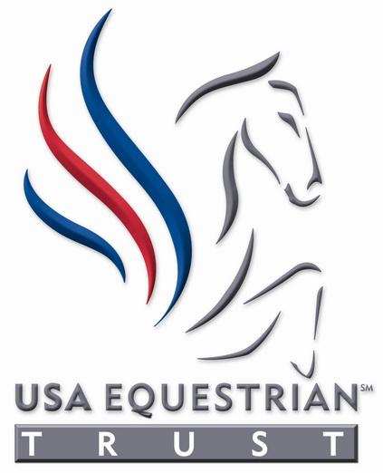 USAET Logo