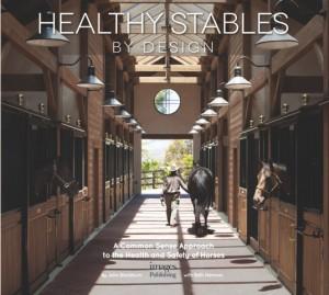 Book Cover (hi res)