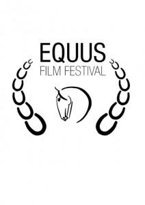 OFFICIAL - Laurels - eff logo 5