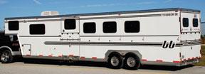 2306-class-2008-4-horse