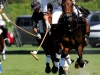 feb-22-2012_piaget_vs_lucchese_ylvisaker_semifinals_1192x_by_wellington-photo-copy