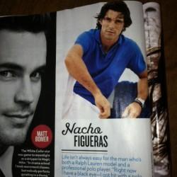 people magazine Archives - Sidelines Magazine