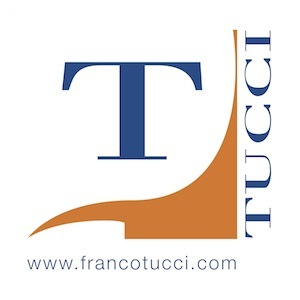 Thank you to Tucci for sponsoring the Anything Is Possible contest!!