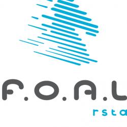 FOAL Logo