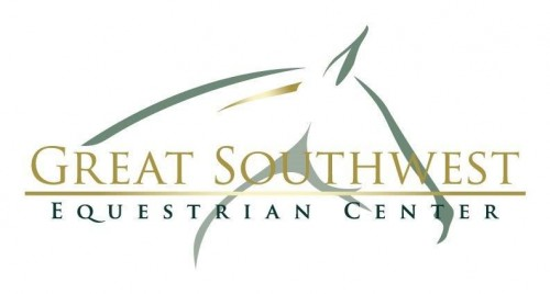 great_southwest_equestrian_center_classifieds