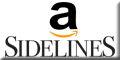 Sidelines Magazine - Amazon store