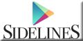 Sidelines Magazine - Google Play store