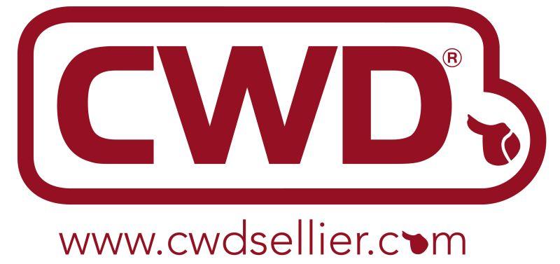 CWDSellier.com