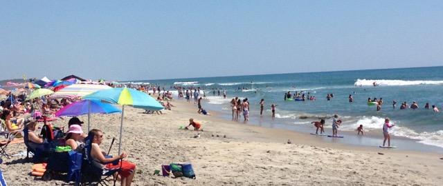 Chincoteague Virginia Beach The Best Beaches In World