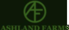 ASHLAND FARMS