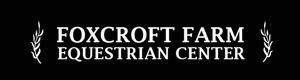 FOXCROFT FARM, LLC