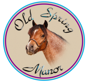 Old Spring Manor